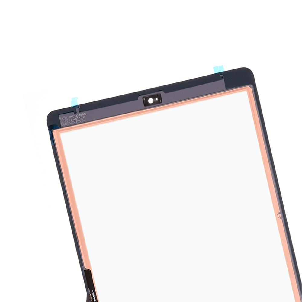 For Apple iPad 5 Touch Screen Digitizer Assembly