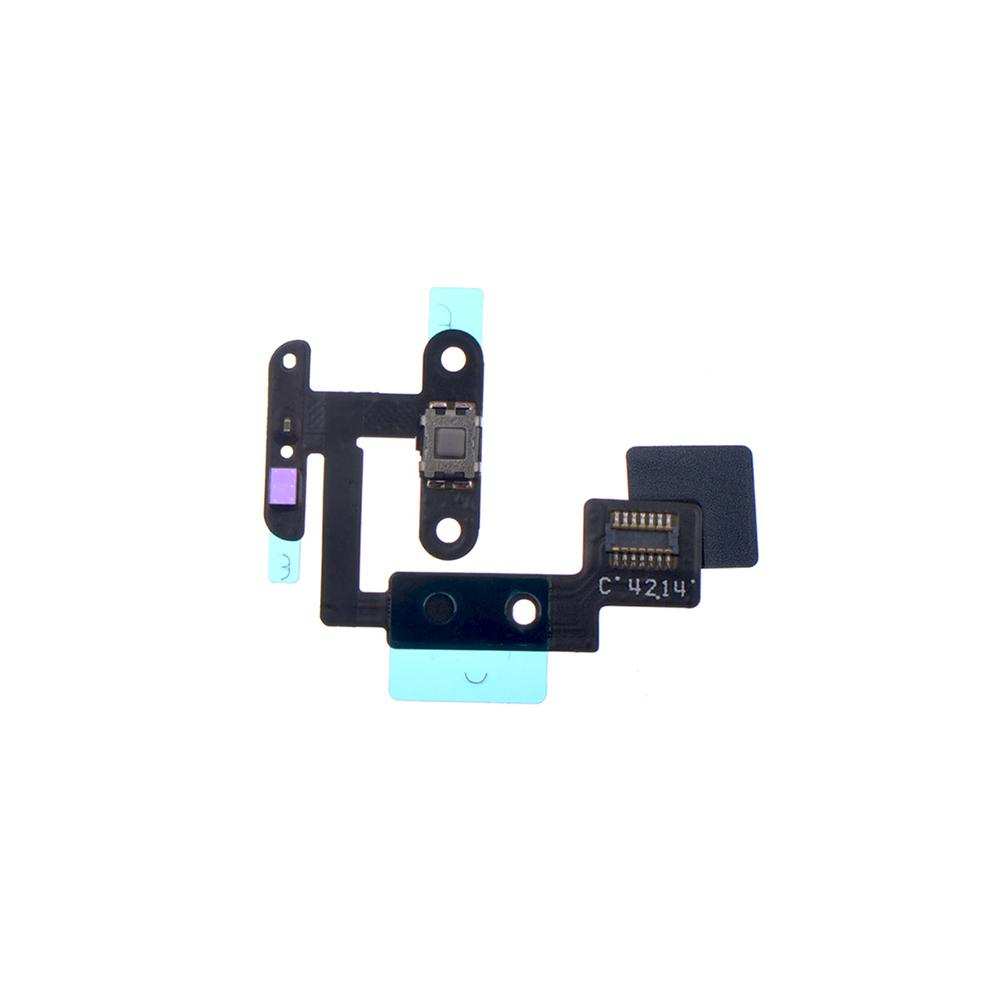 For Apple iPad Air 2 Power Switch Flex Cable Replacement