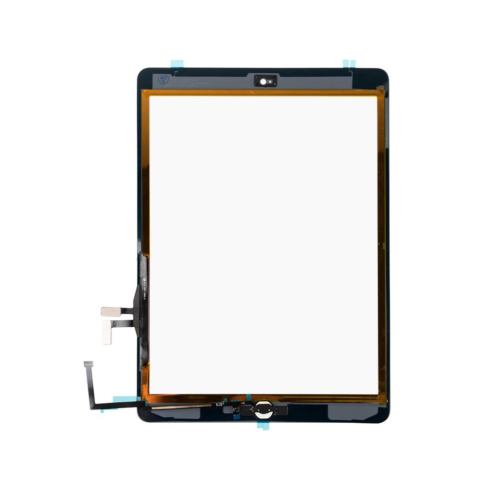 For Apple iPad Air Touch Screen Digitizer Assembly