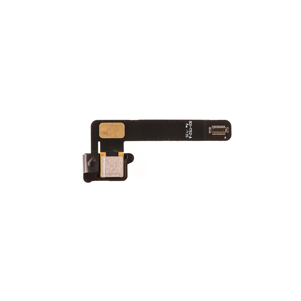 For Apple iPad Air Front Facing Camera Replacement