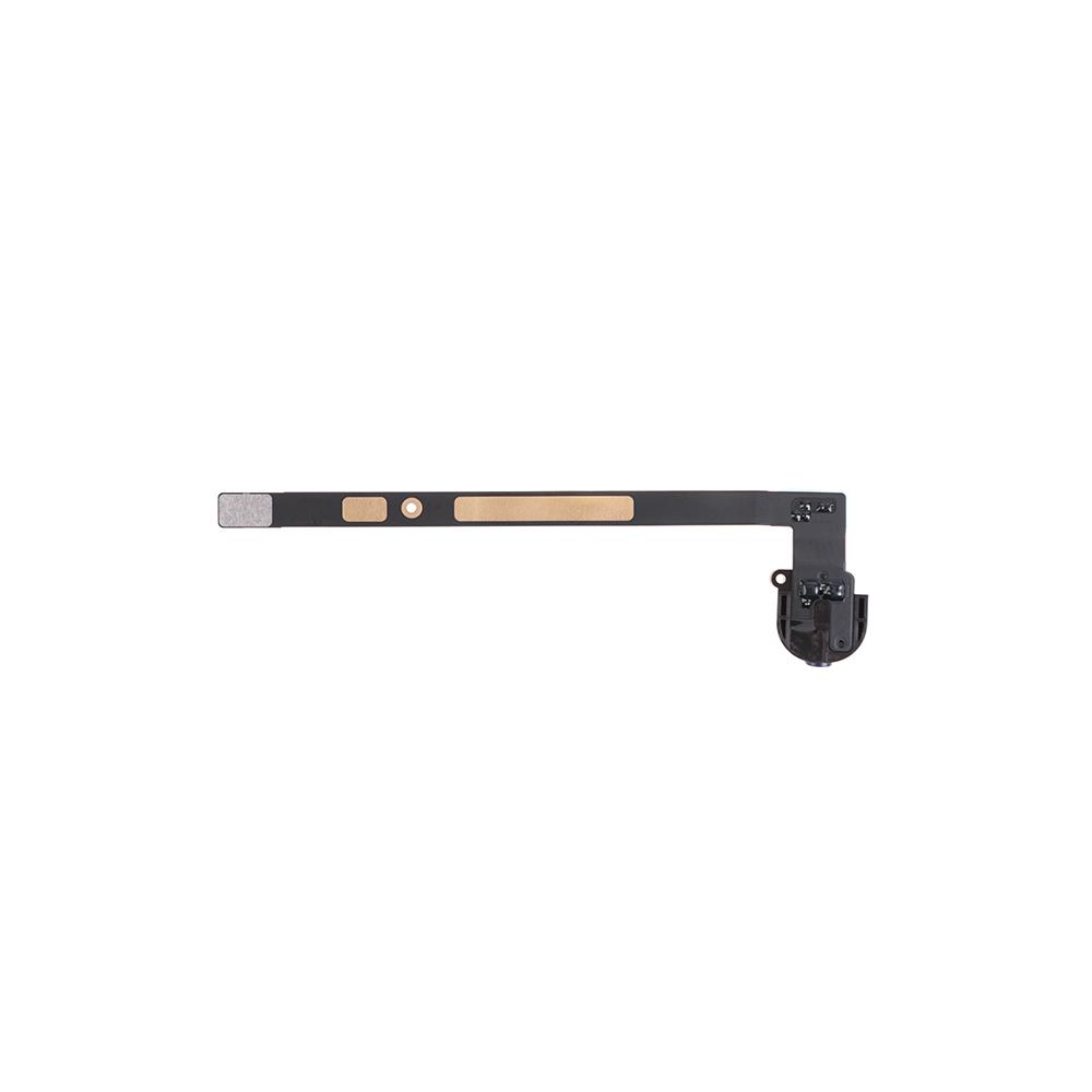 For Apple iPad Air/5 Headphone Jack Flex Cable