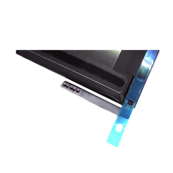 For Apple iPad mini Battery Replacement