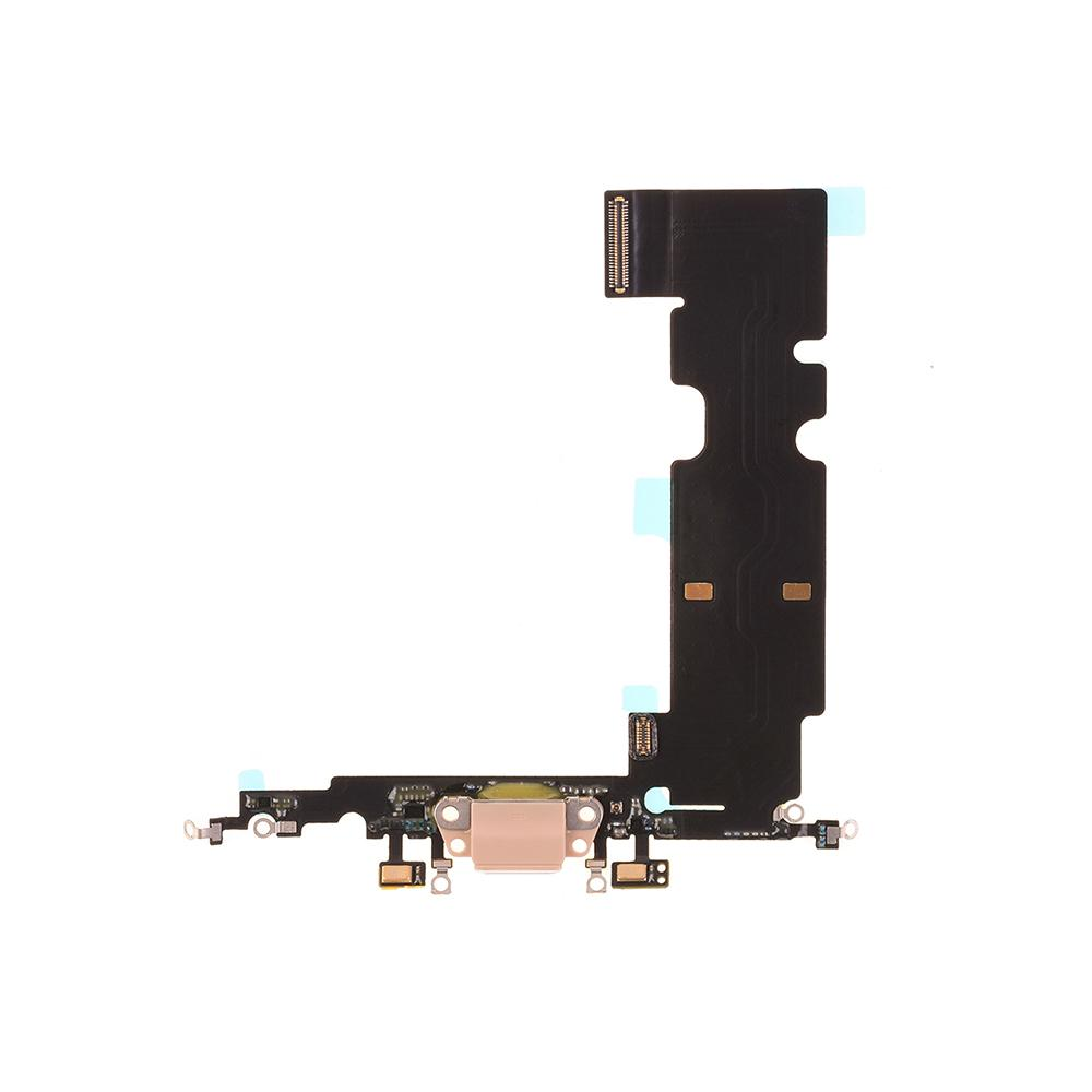 For Apple iPhone 8 Plus Charging Port Flex Cable Replacement
