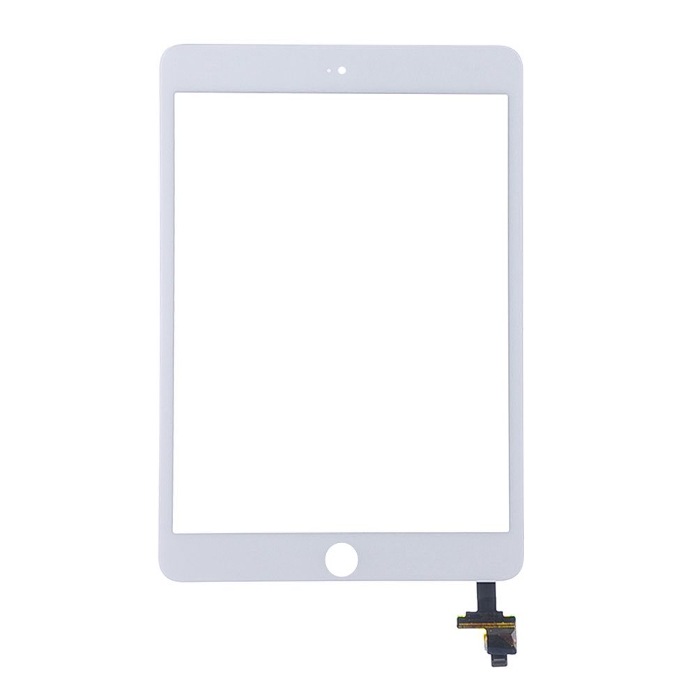 For Apple iPad Mini / Mini 2 Touch Screen Digitizer Assembly