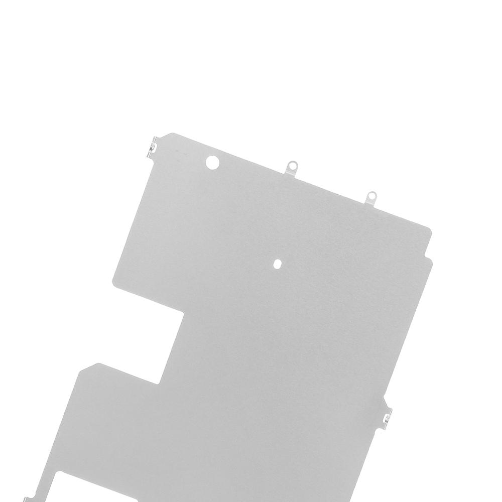 For Apple iPhone 8 Plus LCD Shield Plate