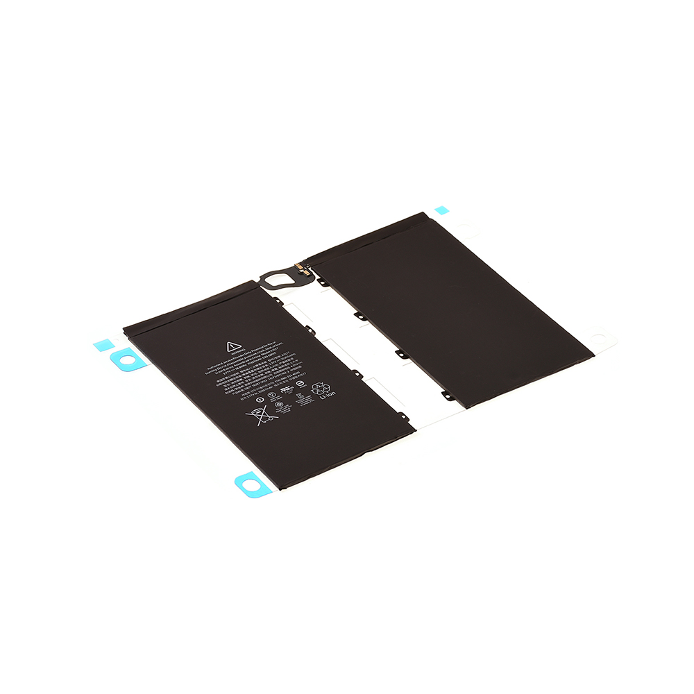 For Apple iPad Pro 12.9 (2015) Battery Replacement