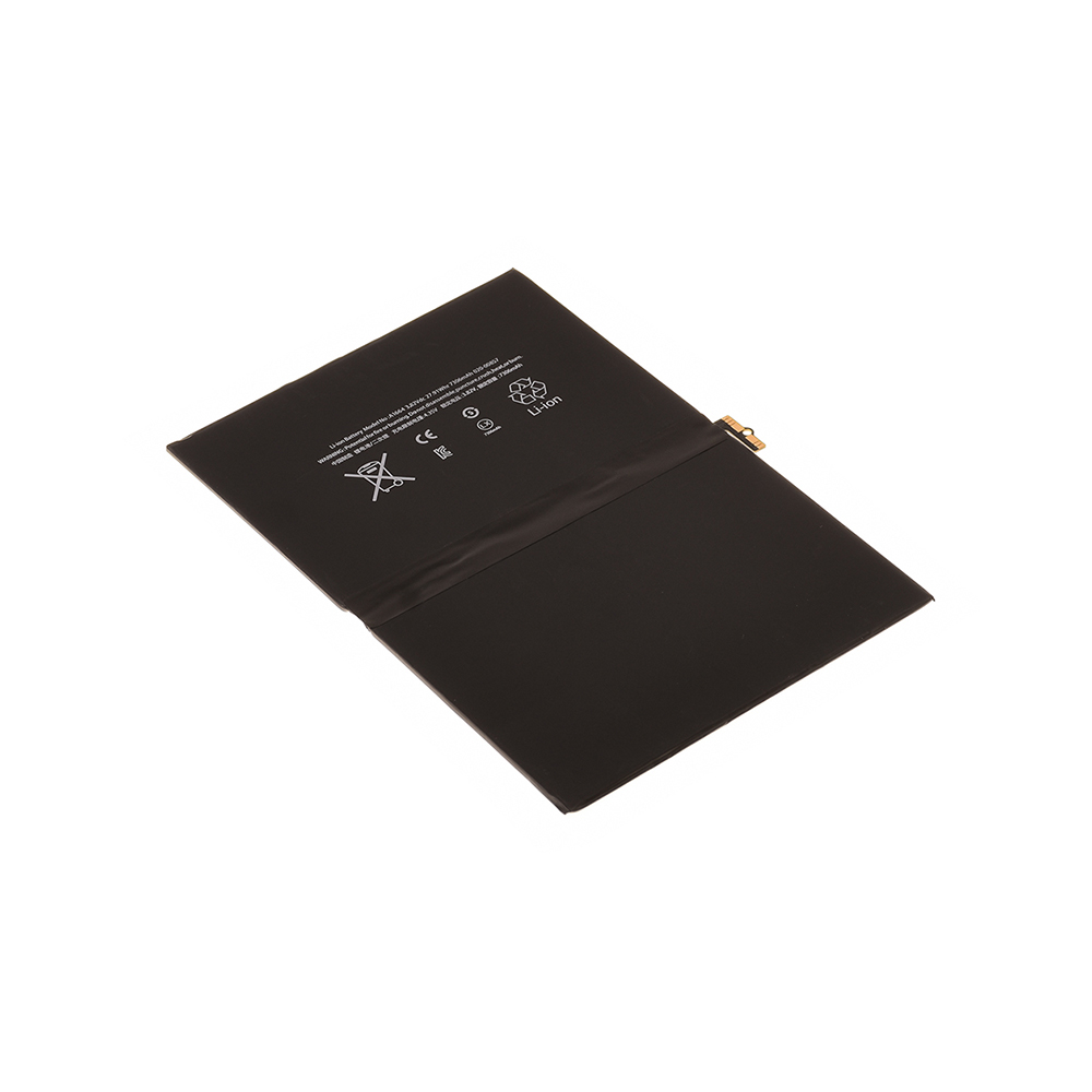 For Apple iPad Pro 9.7 Battery Replacement