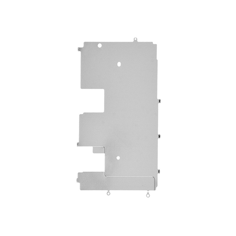For Apple iPhone 8 LCD Shield Plate