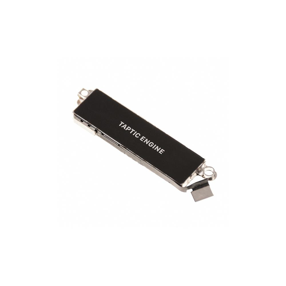 For Apple iPhone 8 Vibrating Motor Replacement