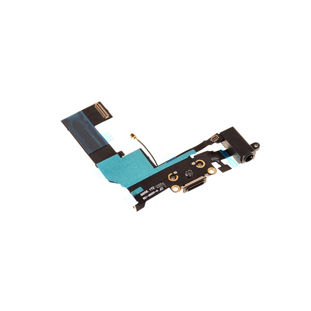 For Apple iPhone SE Charging Port Flex Cable Replacement